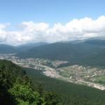 panorama v. prahovei_640x480