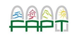 Federatia Asociatiilor de Promovare Turistica