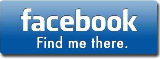 Asociatia Turistica Sinaia pe Facebook